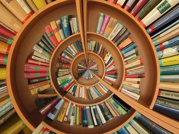 bookswirl