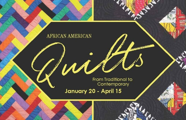 africanamericanquilts