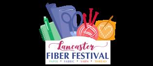 lancasterFiberFest