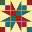 lebanonvalleyquilters