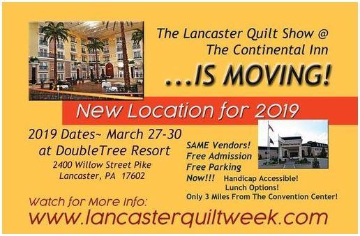 lancastershow2019