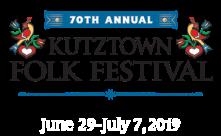 kutztown2019